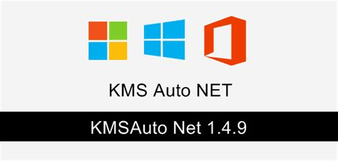 Download kmsauto net 2018 gratis. KMSAuto Net 1.4.9 Portable MEGA (2018)   Software ...