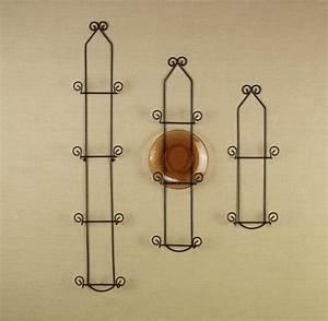 Home interiors decorative plates pergola for hot tub japan