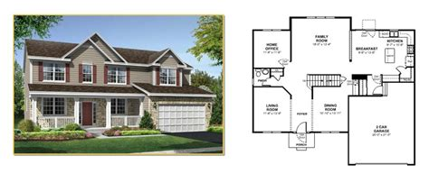 k hovnanian floor plans arizona 139 best images about k hovnanian homes on