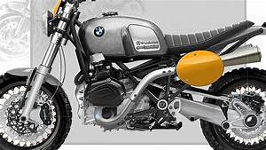 Bmw R 1150 Racing Milf By Obiboi Bmw K Series Mods Bmw