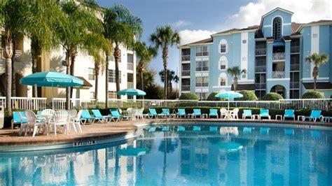 2 Bedroom Villas In Orlando by 2 Bedroom Villa Orlando Updated 2019 Tripadvisor