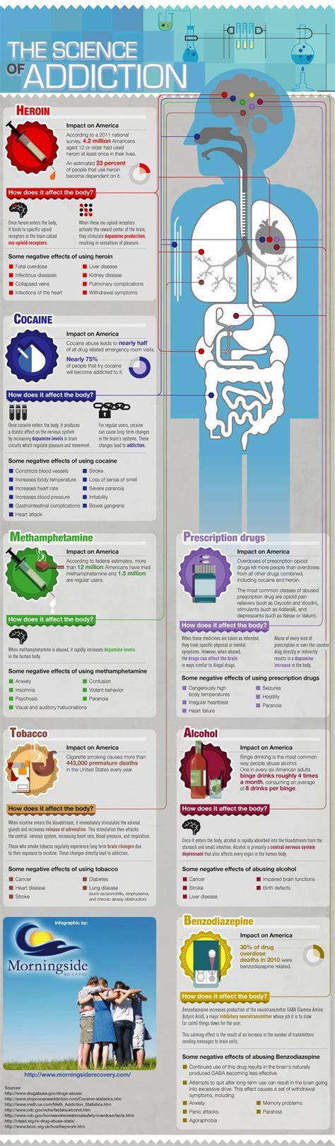 Magnificent Drug Brochure Template Photo - Resume Ideas - namanasa.com