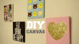 tumblr rooms diy room decor makeover youtube hipster