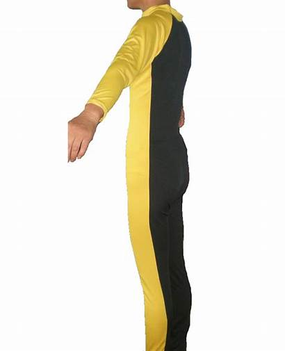 Costume Perkis Tony Adult