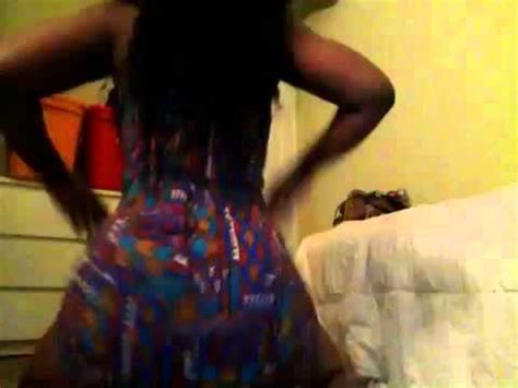 Twerking Youtube