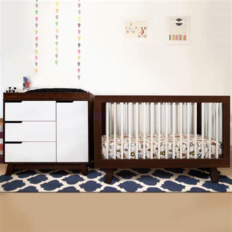 modern baby cribs nursery furniture simply baby furniture