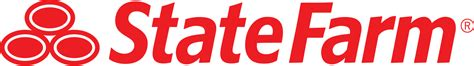 File:State Farm logo.svg - Wikimedia Commons