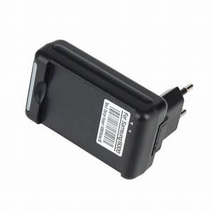Ladegerät Für Samsung : ladeger t f r samsung galaxy s3 i9300 mit usb batterieladeger t ~ Orissabook.com Haus und Dekorationen
