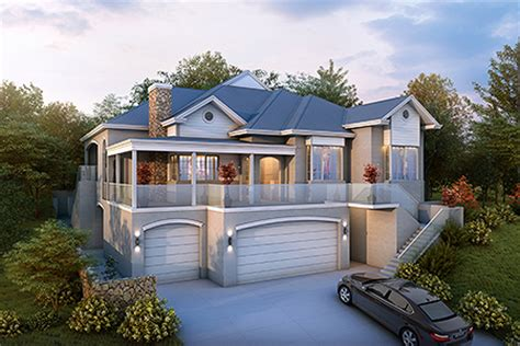 home designs perth  great home plans  boyd design