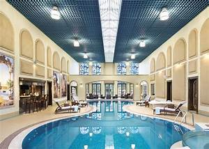 50, Beautiful, Indoor, Swimming, Pool, Designs, You, Definitely, Love