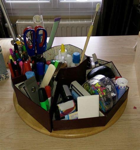 plateau pour bureau ikea plateau tournant central pour nécessaire de bureau