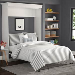 50, Murphy, Bed, Couch, Combo, You, U0026, 39, Ll, Love, In, 2020
