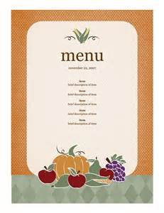 1000 images about thanksgiving on thanksgiving dinner menu restaurant and words