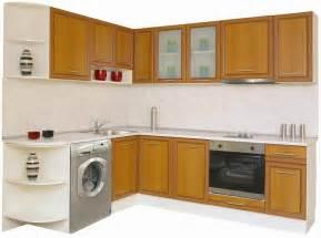 new kitchen furniture kitchen simple kitchen cabinet design with amazing