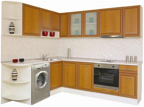 simple kitchen cabinets marceladickcom