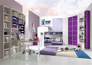 deco chambre ado fille 12 ans With decoration jardin exterieur maison 15 deco chambre ado fille 12 ans