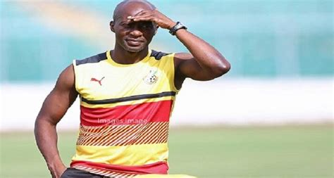New approach needed to attract Ghanaian players abroad to ...