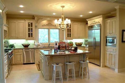 kitchen island designs for small kitchens kitchen kitchen center island ideas small kitchen island