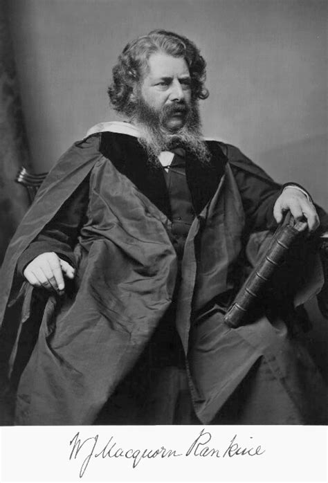 william john macquorn rankine wikipedia