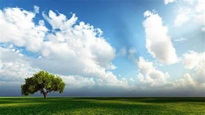 Landscape Nature Beauty 2k Landscapes Background Wallpapers