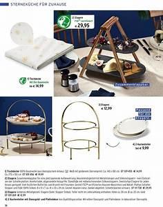 Tchibo Aktueller Prospekt : tchibo aktueller prospekt 36 ~ A.2002-acura-tl-radio.info Haus und Dekorationen