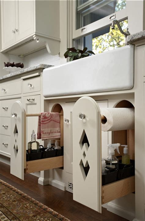 storage ideas for the kitchen 15 ideas how to maximize and creatively arrange the space
