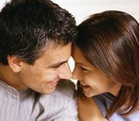 Mencegah Hamil Cara Tradisional Tips Agar Hubungan Dengan Pacar Tetap Langgeng