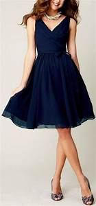 different dress ideas for your next wedding invitation With navy wedding guest dress