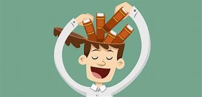 Learn Skills Things Websites Effective Brain Marketing