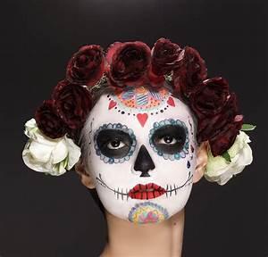 Maquillage Fluo Visage : peinture corps et visage moon fluo xl noire aux feux ~ Farleysfitness.com Idées de Décoration