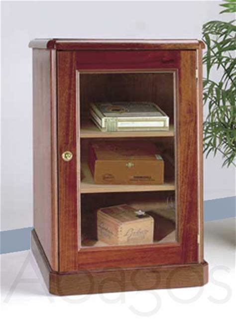 Armoire A Cigare Vitree by Dbvins Com Marconi Refrigered Cigars Cabinet Cb7350
