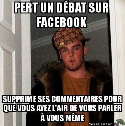 Memes En Francais - les meilleurs memes depuis toujours memecenter les memes internet en fran 231 ais
