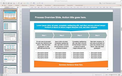 templates  powerpoint  mac