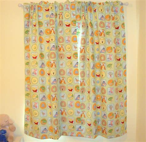 diy simple blackout curtains mushbrain