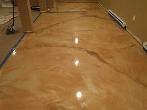 epoxy floors gallery diamond kote decorative concrete With apoxy floor