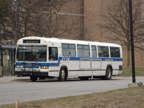Filegrand River Transit 8520ajpg  Cptdb Wiki