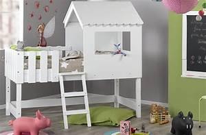 Chambre Enfant 2 Ans : lit pour jumeaux 2 ans visuel 8 ~ Teatrodelosmanantiales.com Idées de Décoration