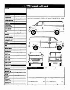 Penske Truck Rental Agreement Pdf Complete 9 Best Of Van