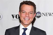 Shepard Smith delivers scathing fact check on Trum immigration