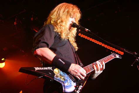 Follow the vibe and change your wallpaper every day! Dave Mustaine Wallpapers - Wallpaper Cave