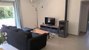 meuble de salle a manger moderne conforama With salon salle a manger conforama