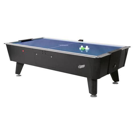 Air Hockey Tables & Accessories  Austin Billiards