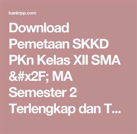 Soal uas/pas bahasa indonesia kelas 5 sd semester 1 dan kunci jawaban. Soal Bahasa Inggris Kelas 11 Semester 2 Dan Kunci Jawaban ...