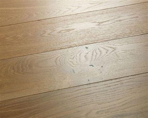 tile flooring ventura 16 best images about floor on pinterest
