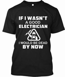 Electricien A Nice : les 25 meilleures id es de la cat gorie humour d ~ Premium-room.com Idées de Décoration