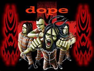 Dope Background by murderdoll-maggot on DeviantArt