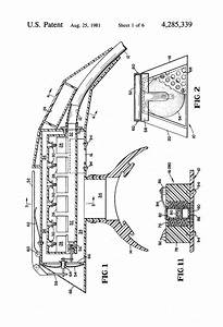 Labeled Diagram Of The Aqua Lung : scuba regulator diagram ~ A.2002-acura-tl-radio.info Haus und Dekorationen