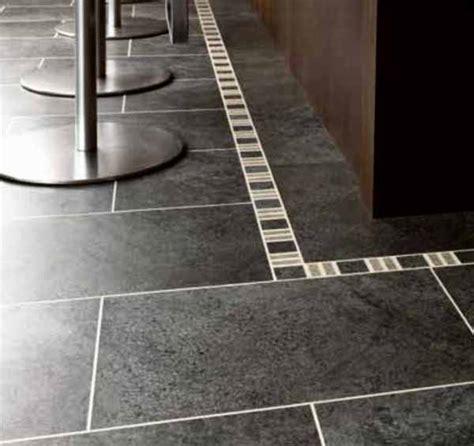 vinyl flooring los angeles los angeles vinyl flooring luxury vinyl tile barry carpet