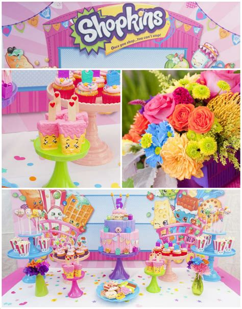 Kara's Party Ideas Shopkins Birthday Party  Kara's Party. Lunch Ideas Ketogenic Diet. Birthday Ideas Key West. Organization Ideas For A Small House. Gender Reveal Theme Ideas. Small Kitchen Decorating Tips. Painting Ideas Garage. Baby Breakfast Ideas For 7 Month Old. Window Display Ideas Estate Agents