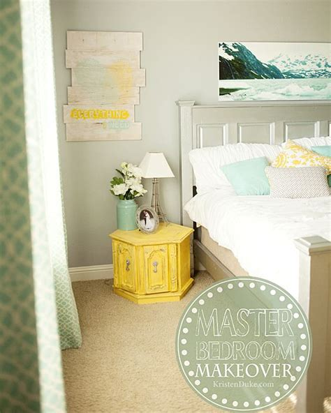 yellow bedroom paint colors best 25 gray yellow ideas on pinterest grey yellow 17899 | 85a564ad0bf78583ec849b827b45a17d bedroom yellow bedroom colors